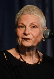 Vivienne Westwood Opens Up About Abusive Relationship with Malcolm McLaren