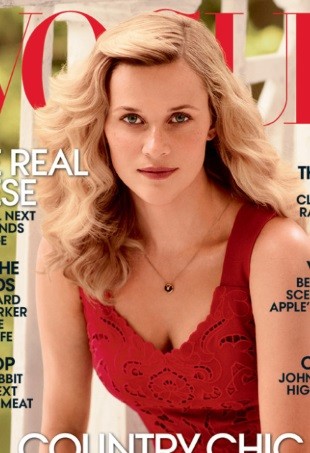 vogue-oct14-reese-portrait