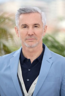 Baz Luhrmann is Throwing a Wild Party at Central Park Zoo