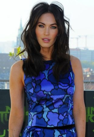 Megan-Fox-TMNTBerlin-portraitcropped