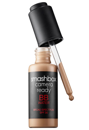 The 10 Best BB Creams for Oily Skin - theFashionSpot