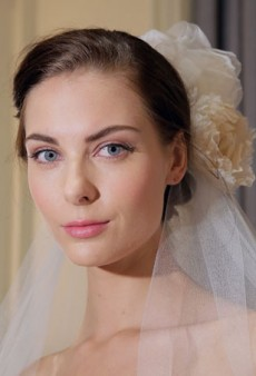 Wedding Day Makeup for Every Type of Bride