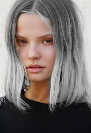 gray-hair-port