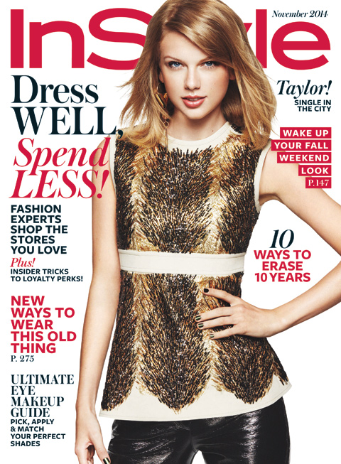 taylor-swift-instyle