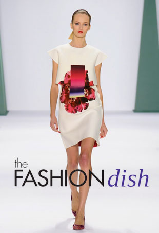 thefashiondish-fav-shows-p