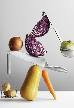 vegetarian-p