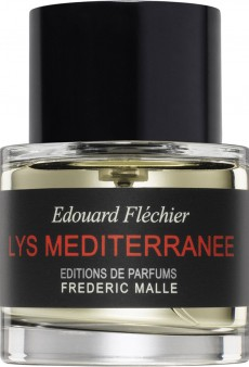 Estée Lauder Acquires Frédéric Malle, Third Brand in Less Than a Month