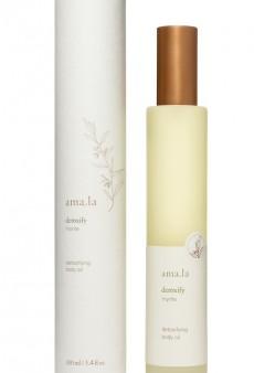 Amala oil 2