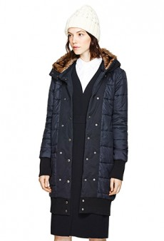 8 Canadian Coats to Keep You Warm This Winter