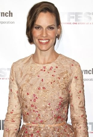 Hilary-Swank-OutfestLegacyAwards-portraitcropped