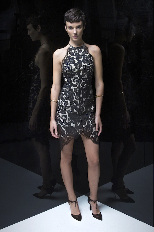 Fashion Spot Daily: ??? 2014