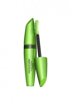 Make the Most of Fine Lashes with Mascara