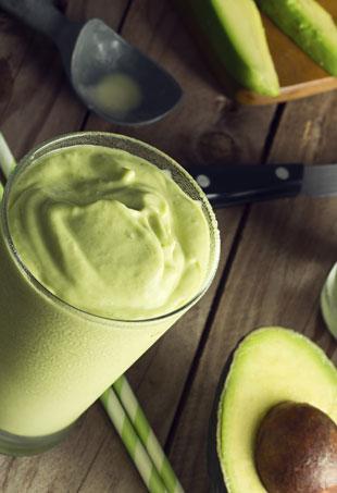 avocado-smoothie-p