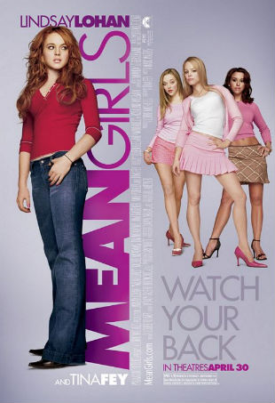 mean-girls-p