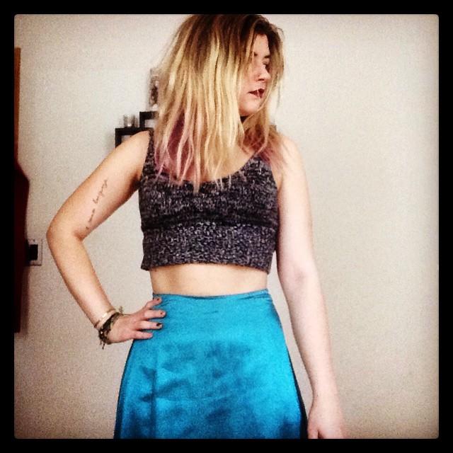 megs-delias-skirt