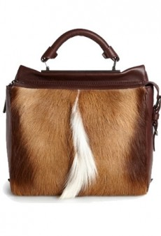 35 Statement Bags That Command a Room