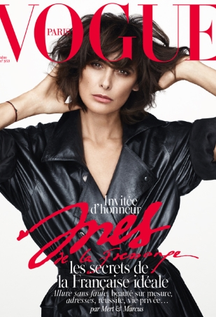 vogueparis-dec14-ines-portrait