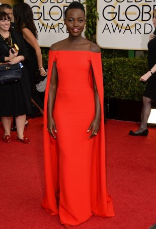 Lupita-Nyongo-BestDressed2014-portraitcropped