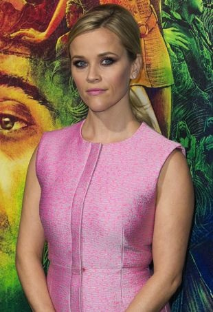 Reese-Witherspoon-InherentVicePremiere-portraitcropped