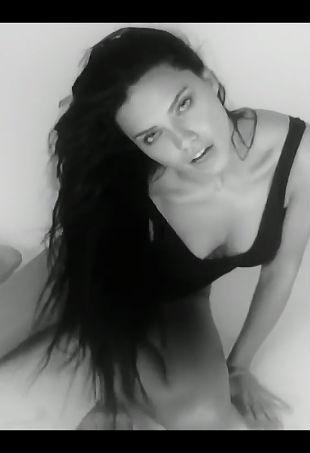 adriana-lima-love-l