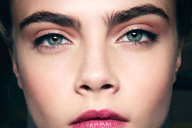 Everything You Need to Know About Getting Your Eyebrows Shaped by a Pro