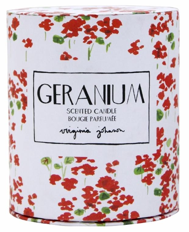 candles_geranium_300 (521x640)