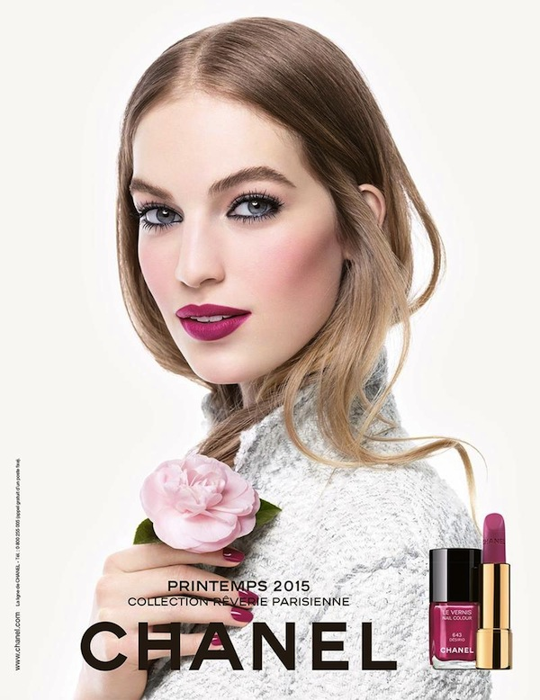 chanel-beauty-2015
