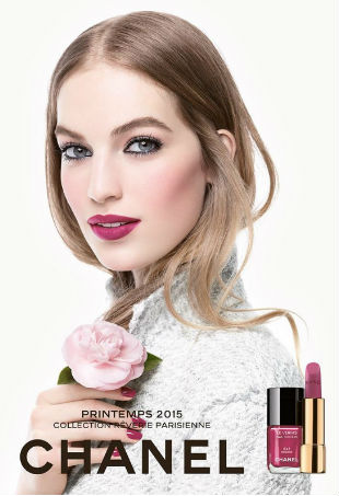 chanel-beauty