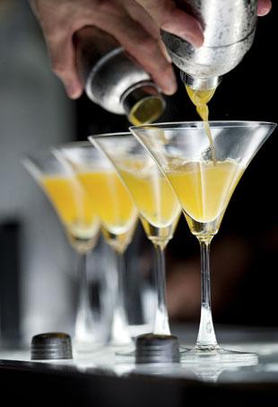cocktails-p