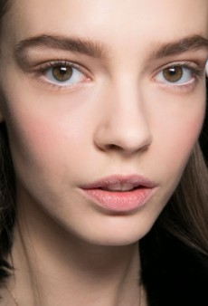 They Really Work! 10 Eye Creams and Serums to Fight Wrinkles, Puffiness and More