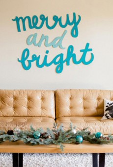 4 Tips for Incorporating the Holiday Season Into your Home