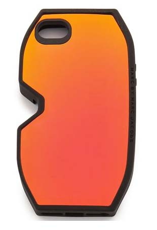 Marc by Marc Jacobs Goggles iPhone Case