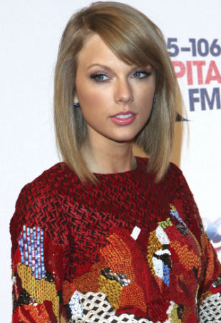 taylor-swift-influential-p