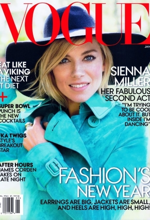 usvogue-jan15-sienna-portrait