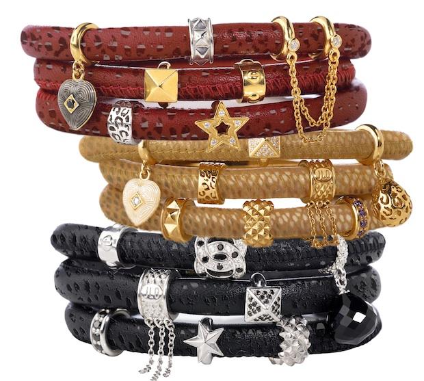 J-LO bracelets_stacked