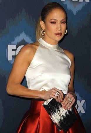 Jennifer-Lopez-FOXAll-StarParty-portraitcropped