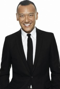 Joe Zee to Host the Second Annual Canadian Arts & Fashion Awards