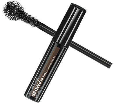 Maybelline EyeStudio Brow Drama, $7.99 at Select Drugstores
