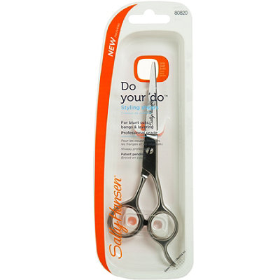Sally Hansen Shears