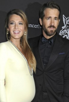 Link Buzz: Blake Lively Gives Birth, Cara Delevingne's New Gig at LOVE Magazine