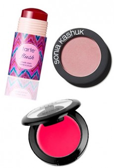 Powder vs. Cream Blush: How to Pick the Right One for You