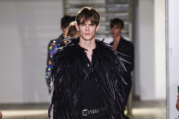 costume-national-mens-fall2015-landscape