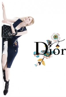 Are Christian Dior Campaigns Becoming Too Pretentious? (Forum Buzz)