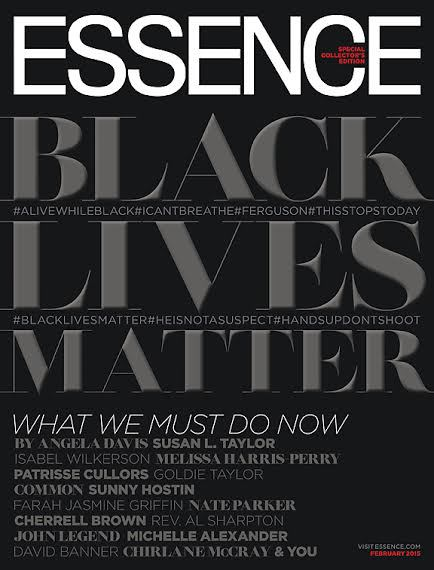 essence-black-lives-matter