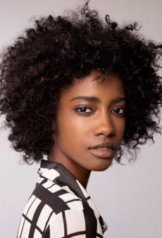 Best Products for Naturally Kinky and Curly Hair