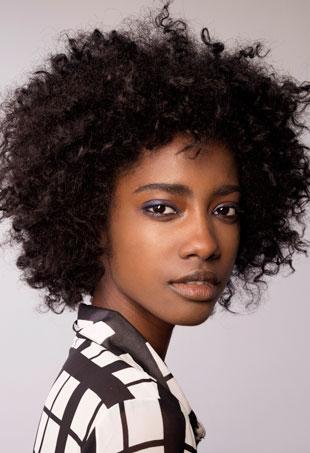 ethnic-hair-port