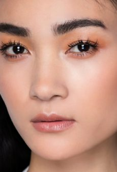 The 7 Best Eyelash Serums to Try Right Now
