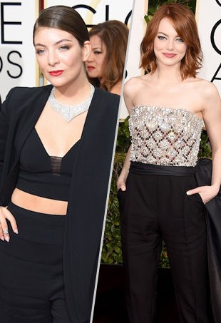 golden-globes-2015-best-dressed-p