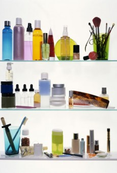 What the Ingredients in Your Beauty Products Really Mean