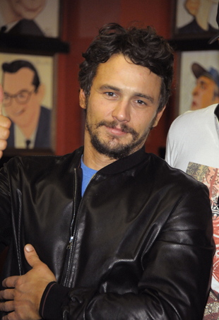 james-franco-garage-sale-p